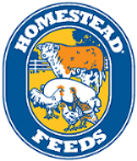 Homestead®