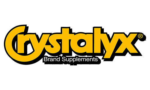 CRYSTALYX®