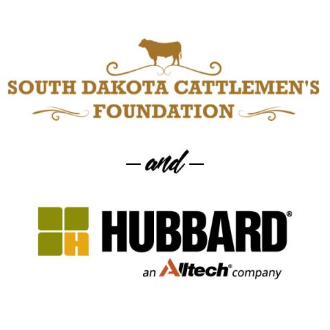 SD Cattlemen's Foundation